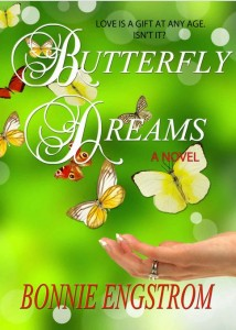 butterflydreams_cover