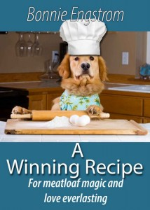 winningrecipe_cover